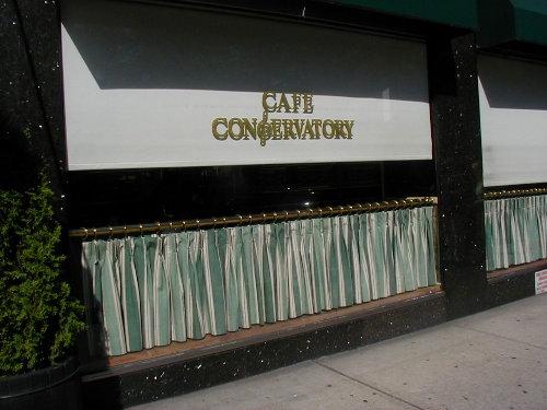 Shirred Curtains Nyc